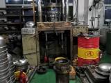 深圳龙田液压上门维修油缸及改造保养各类液压机械