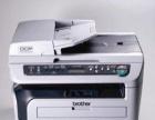 烟台专业打印机、复印机加墨粉、维修机器故障上门
