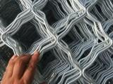 镀锌美格网片A周口镀锌美格网片A镀锌美格网片生产厂家定做