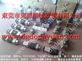 杭州冲床收购,供PW1671-S-Z 300k泵-东永源直供