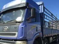 绥中马壮二手车中介出售各种大货车办理二手车贷款