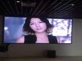 LED显示屏报价 厂家自营 免去中间商差价 平民价高品质