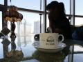 西安哪些咖啡 西安哪些咖啡爵士岛咖啡招商加盟