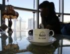 咖啡店加盟排行榜-爵士岛咖啡加盟排名