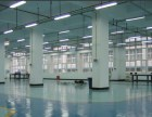 东莞厂房天花吊顶,隔墙,批白灰粉刷,地板墙面贴瓷片,防水补漏
