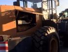 二手龙工5吨铲车多少钱