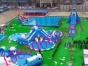 夏季水上乐园出租乐园展览设备租赁水上乐园出租价格