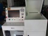 耐压爆破实验台 水压胶管检测装置 水压爆破试验台 压力试验机