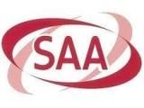 中山立讯LED路灯澳洲SAA认证办理流程