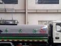 转让 洒水车洒水车现货多3至25吨厂家直销