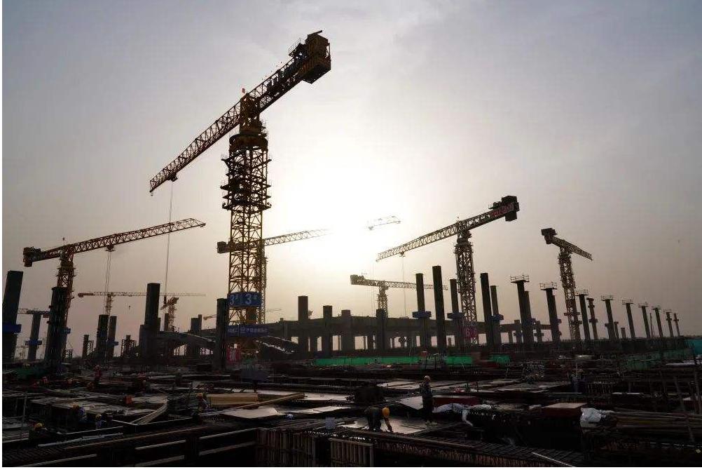 北京留學資金證明7億-要求是有哪些