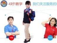 武汉儿童英语培训 徐东南湖沌口 拼课