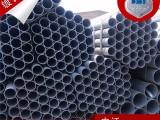 湖南钢管厂专业生产长沙镀锌螺旋管钢管行业领先