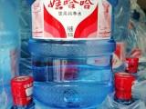 杭州濱江桶裝水配送公司 桶裝水配送服務