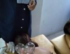 阳江零基础学习中医针灸确有专长报考培训选杏林大讲堂