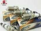 氧传感器零售批发仓储大量有货汽车保养易损配件