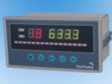 特价供应昆仑天辰XSL16巡检仪表 智能巡检仪 天辰仪表 广州仪