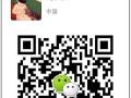 重庆市江北五里店•秀曼肚皮舞瑜伽会所