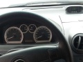 雪佛兰 乐风 2009款 1.4 手动 SE舒适型