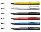 合肥凌美牌钢笔宝珠笔批发 凌美笔合肥哪里能买到