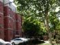 绿叶优选 裕康小区2室一厅拎包入住带小房