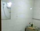 个人)安医二附院附近 文锦新城 精装修 次卧