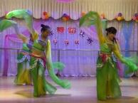 广州成人圣诞元旦演出年会排舞蹈团体表演短期培训班