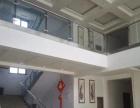 个人出租2000至3000平方钢结构厂房