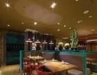 (个人)饭店餐厅火锅店烧烤店家常菜转让S