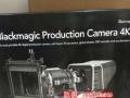 BMD摄影机 URSA MINI轻便上手报价14800元