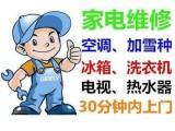 上海Thermo超低温冰箱维修不制冷不通电修复