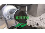 供应江苏热销脱水机-叠螺式污泥脱水机