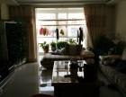 出售紫竹园一楼精装房屋带花园 150平米 出售