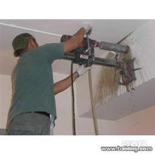 昆明红梅管道疏通抽粪高压清洗防水补漏刮双飞粉打孔有限公司