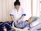 重慶正博專業醫養結合養老院,偏癱失能康復養老院