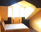 公路小区5层跃6层160多平米超大的房间和客厅