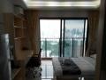 新店开业月租酒店公寓特价南山、罗湖、福田