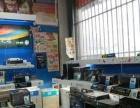 沧州销售惠普、联想、打印机、硒鼓、墨盒代理商