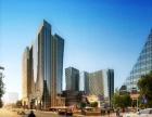 复旦大学(张江)苏州创新中心 众创空间 技术转移分中心对接会