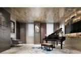 国际室内装饰空间设计SCG大宅空间