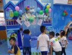 儿童乐园加盟·儿童乐园设备厂家·厂家直销淘气堡