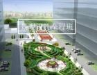 上海3dmax建筑动画培训去哪找 徐汇园林设计培训