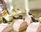 烘焙行业首选加盟项目,轻松加盟开面包蛋糕店