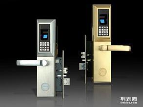 开锁换锁芯高新区华阳双流航空港机场石羊开汽车保险柜20分钟到