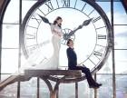 泰安婚拍基地现已大量优惠政策招商加盟入驻