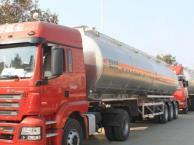 苏州物流公司大件运输的基本要求