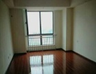 万达公寓写字楼,3250平米不等,精装,办公