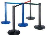 厂家特价栏杆不锈钢栏杆