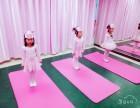 暑假中国舞表演班成品舞班培训
