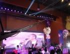 许昌高清摄影摄像会议 展会 庆典摇臂多机位现场直播